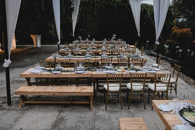 M&O ( boda Corregidora, Qro )-7