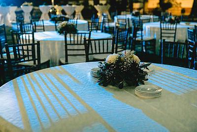 M&B (boda La Bartola, Querétaro, Qro)-2