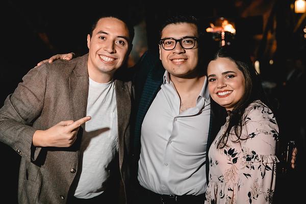 M&B (boda La Bartola, Querétaro, Qro)-13