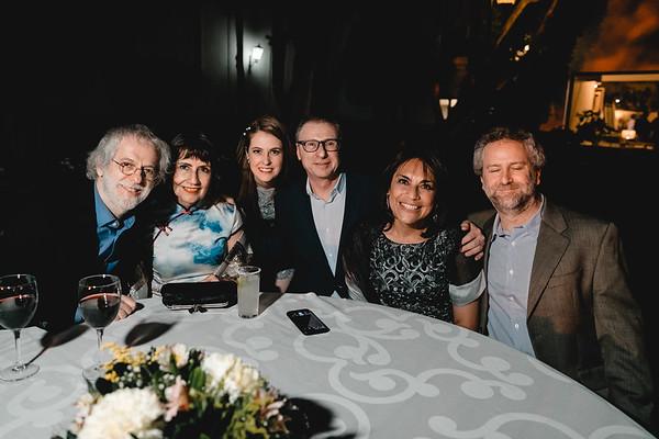 M&B (boda La Bartola, Querétaro, Qro)-4
