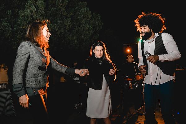 M&B (boda La Bartola, Querétaro, Qro)-10