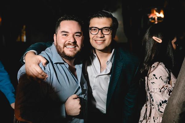 M&B (boda La Bartola, Querétaro, Qro)-14