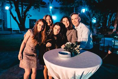 M&B (boda La Bartola, Querétaro, Qro)-3