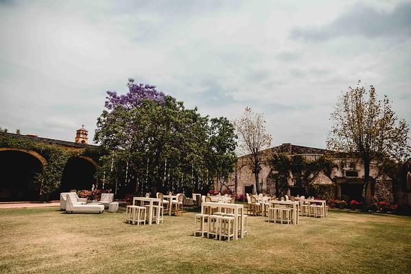 P&E (Boda Hacienda Viborillas, Querétaro)-208