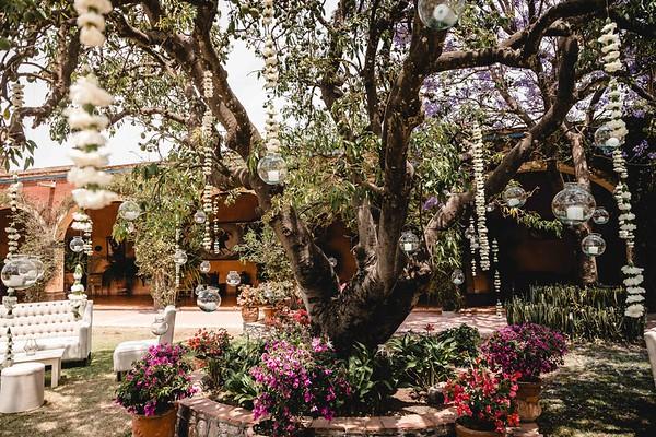 P&E (Boda Hacienda Viborillas, Querétaro)-207