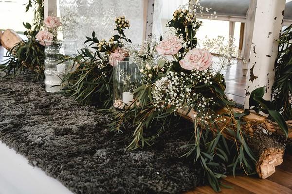 Wedding Planner Adriana Tavernini Bodegas Viñedos de Cote (Alta Resolución)-8