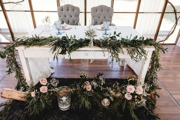 Wedding Planner Adriana Tavernini Bodegas Viñedos de Cote (Alta Resolución)-9