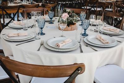 Wedding Planner Adriana Tavernini Bodegas Viñedos de Cote (Alta Resolución)-13