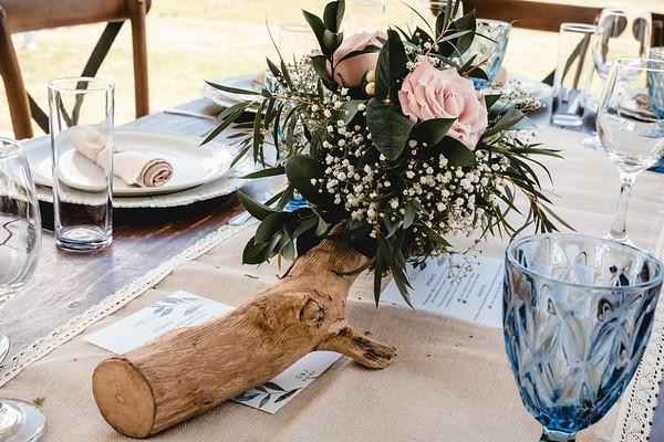 Wedding Planner Adriana Tavernini Bodegas Viñedos de Cote (Alta Resolución)-15