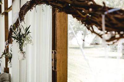 Wedding Planner Adriana Tavernini Bodegas Viñedos de Cote (Alta Resolución)-11