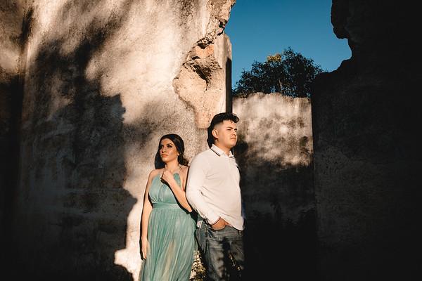 J&D (Sesión casual, Ex Hacienda La Torre, Amealco)14