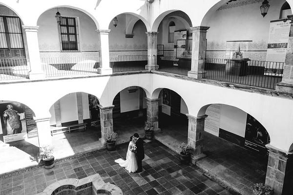 K&T (Hacienda El Marqués, Querétaro)-121