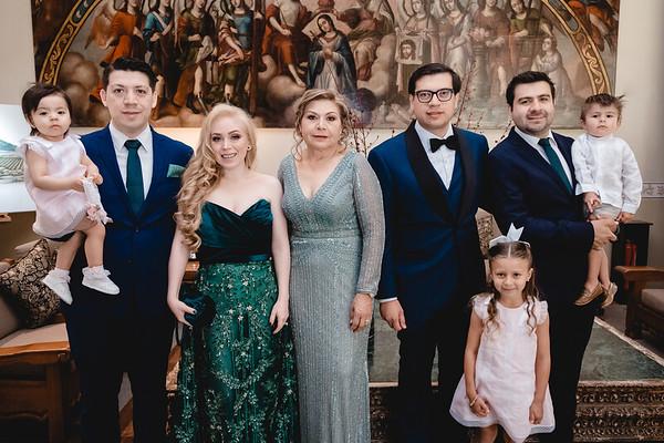 M&B (boda La Bartola, Querétaro, Qro)-185