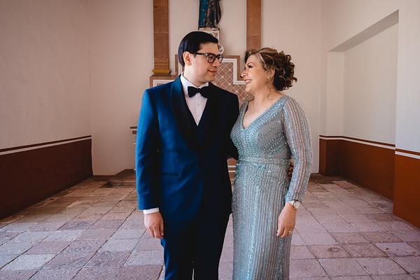 M&B (boda La Bartola, Querétaro, Qro)-176