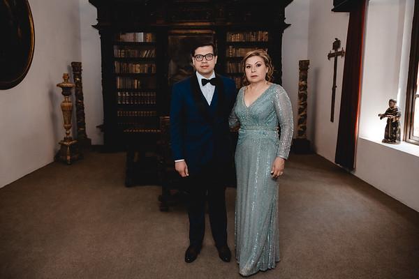 M&B (boda La Bartola, Querétaro, Qro)-196
