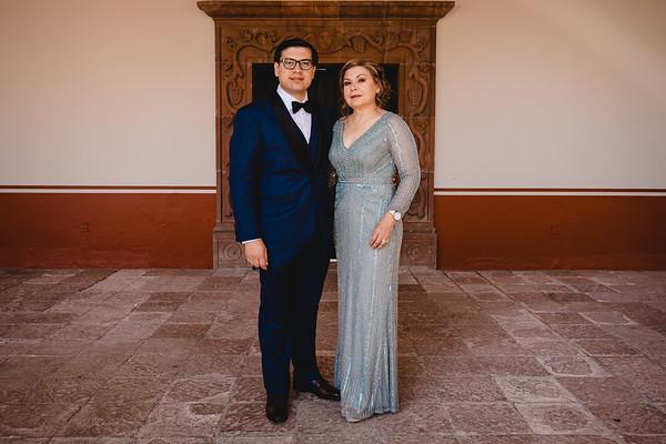 M&B (boda La Bartola, Querétaro, Qro)-171
