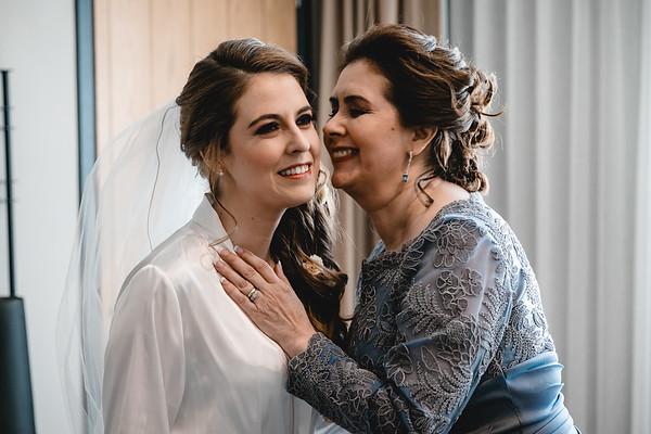 M&B (boda La Bartola, Querétaro, Qro)-208