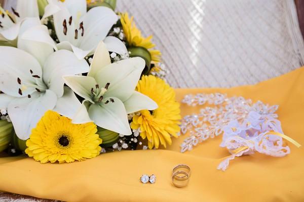 O&D ( boda Club Hípico Querétaro )-8