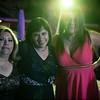O&D ( boda Club Hípico Querétaro )-947