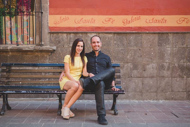 "Pepe Orellana ©  <a href=""http://www.pepeorellana.com"">http://www.pepeorellana.com</a>"