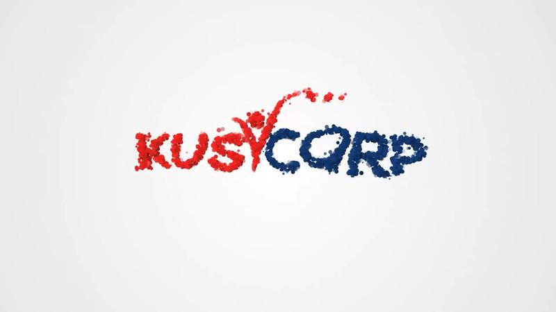 KusyCorp