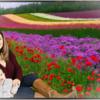 Virtual Photo (38)