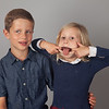 180914SchulteSFDS_IMG_1010e