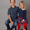 180914SchulteSFDS_IMG_1009e