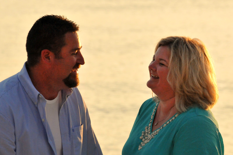 Angie Birch Naples Beach Family Photo Shoot 437.JPG