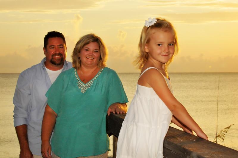 Angie Birch Naples Beach Family Photo Shoot 446.JPG