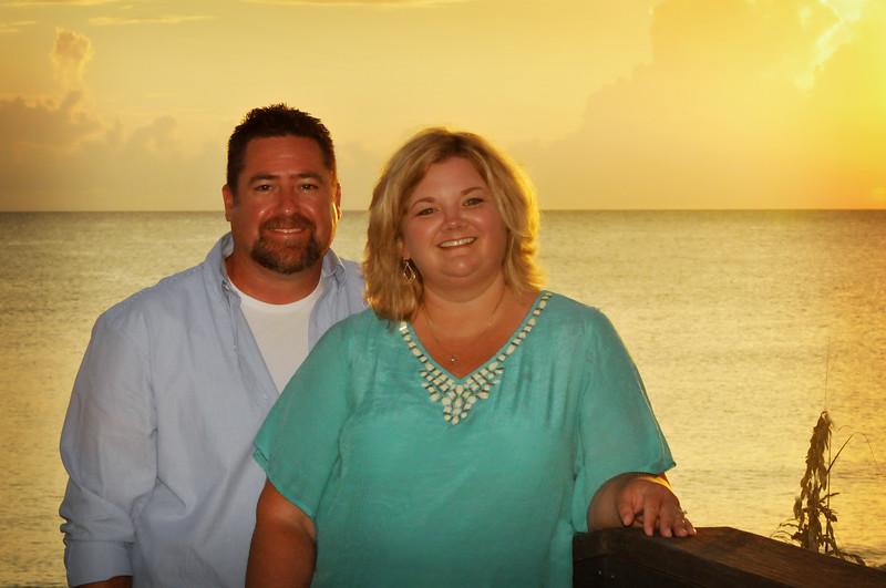 Angie Birch Naples Beach Family Photo Shoot 445.JPG