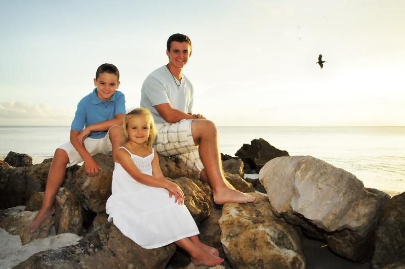 Angie Birch Naples Beach Family Photo Shoot 318.JPG