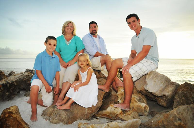 Angie Birch Naples Beach Family Photo Shoot 298.JPG