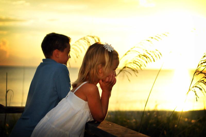 Angie Birch Naples Beach Family Photo Shoot 335.JPG