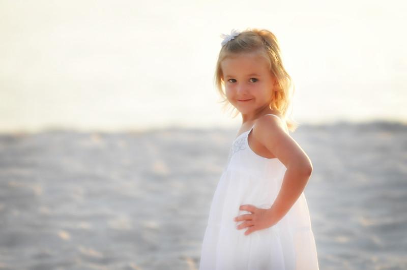 Angie Birch Naples Beach Family Photo Shoot 368.JPG