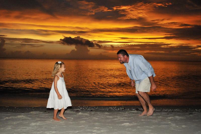 Angie Birch Naples Beach Family Photo Shoot 540.JPG