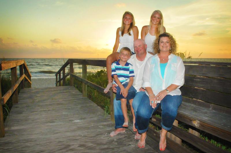 SWFL family beach photography Clarrisa LSP 234.JPG