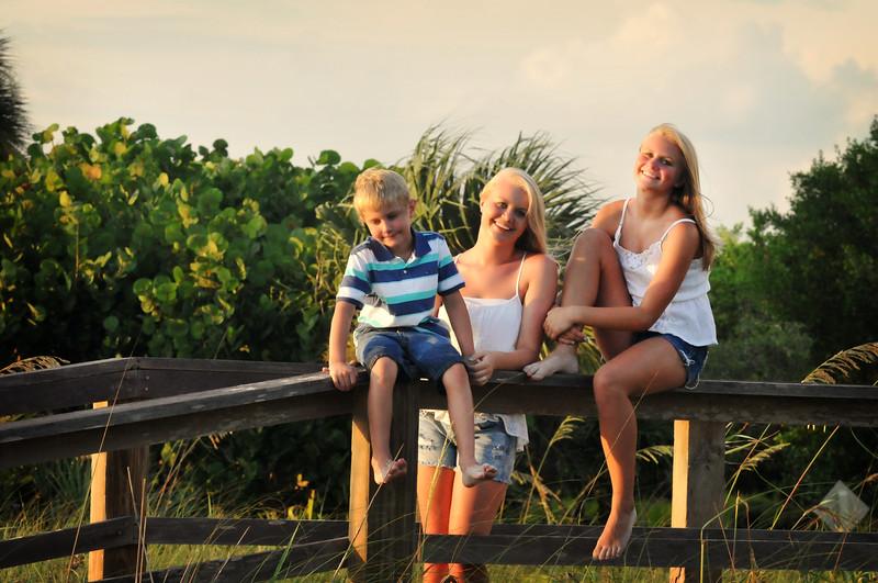 SWFL family beach photography Clarrisa LSP 190.JPG