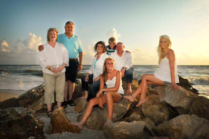 SWFL family beach photography Clarrisa LSP 146.JPG