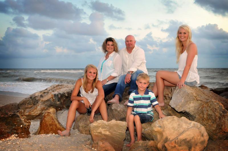 SWFL family beach photography Clarrisa LSP 373.JPG