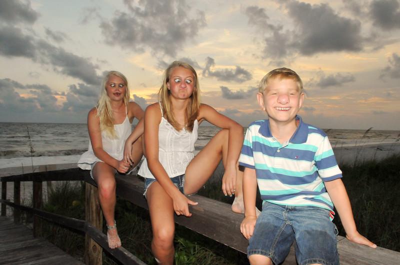SWFL family beach photography Clarrisa LSP 363.jpg