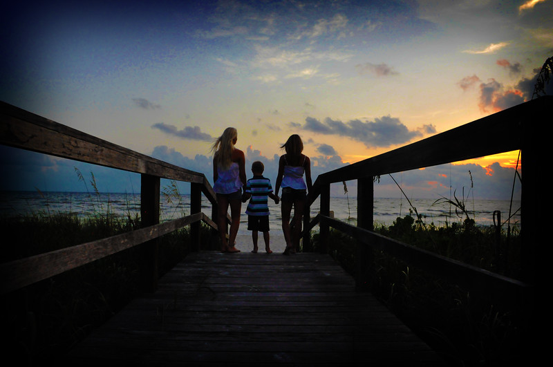 SWFL family beach photography Clarrisa LSP 336.JPG