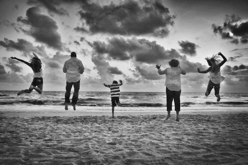 SWFL family beach photography Clarrisa LSP 424.JPG
