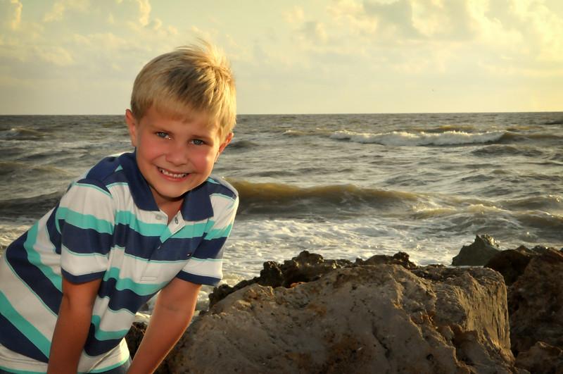 SWFL family beach photography Clarrisa LSP 055.JPG