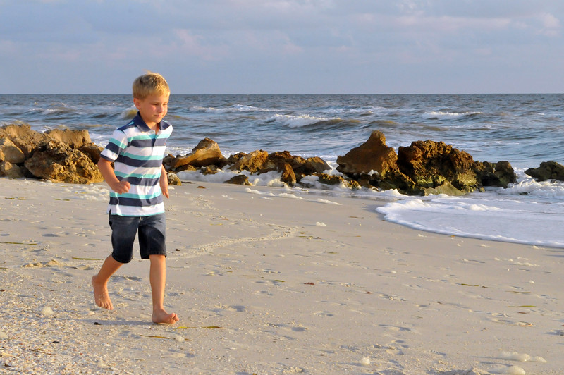 SWFL family beach photography Clarrisa LSP 162.JPG