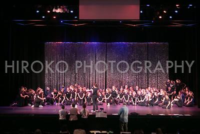 DD_recital_17-27