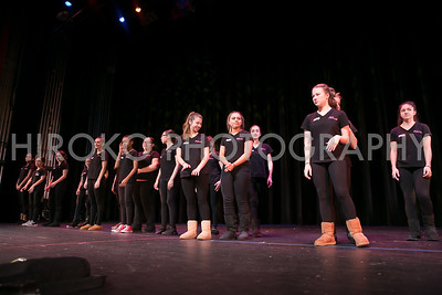 DD_recital_17-17