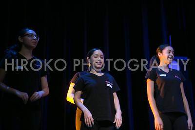 DD_recital_17-19