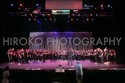 DD_recital_17-25
