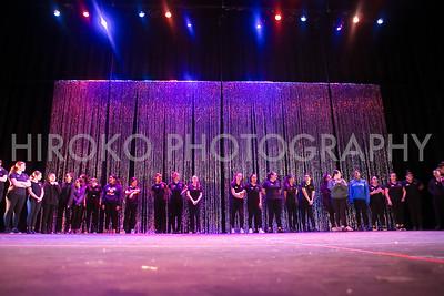 DD_recital_17-23